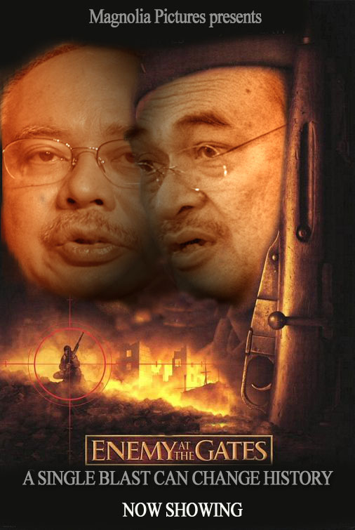 enemy-dollah-najib-copy.jpg