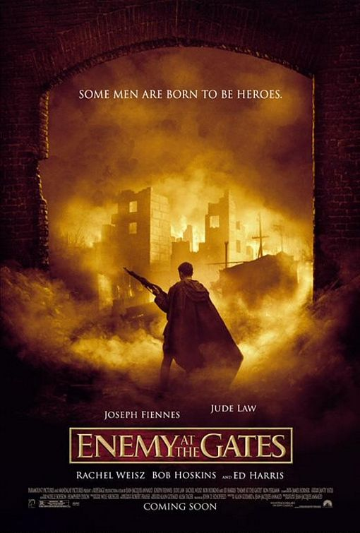 enemy_at_the_gates_ver1.jpg