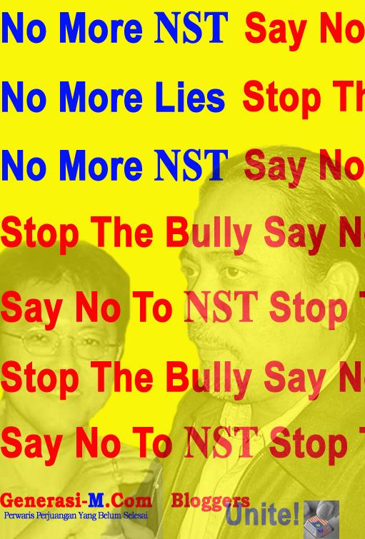 no-more-bully-4-copy.jpg