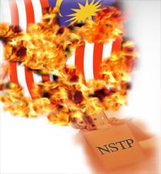 nst-fire-banner.jpg
