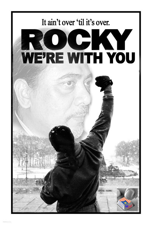 rocky-we-r-with-u-copy.jpg