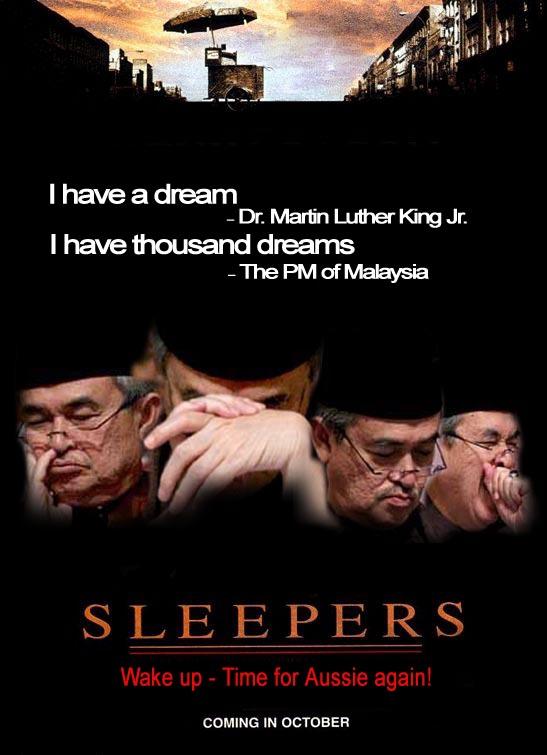 sleeping-dollah.jpg