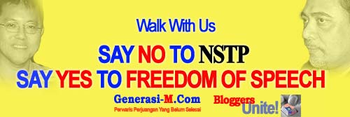 walk-with-us-banner2.jpg
