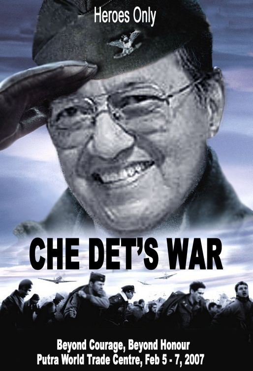 che-dets-war-copy.jpg