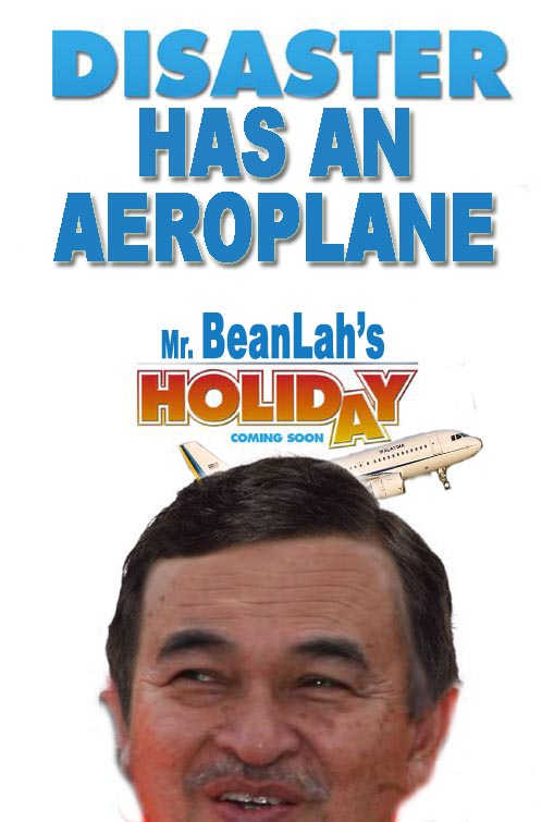 dollah-has-an-aeroplane-copy.jpg