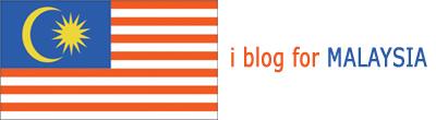 i-blog-for-malaysia-copy.jpg