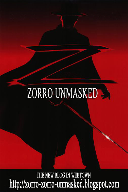 zorro-unmasked-copy.jpg