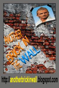 another-brick-icon200.jpg