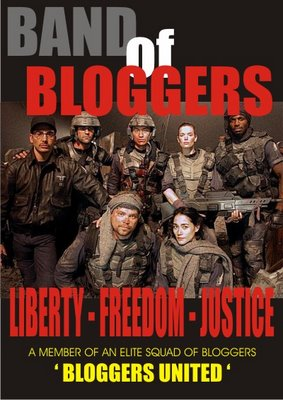 bandofbloggers.jpg