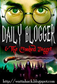 dailyblogger.jpg