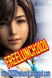 freelunch2020-icon-copy.jpg