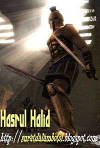 hasrul-icon.jpg