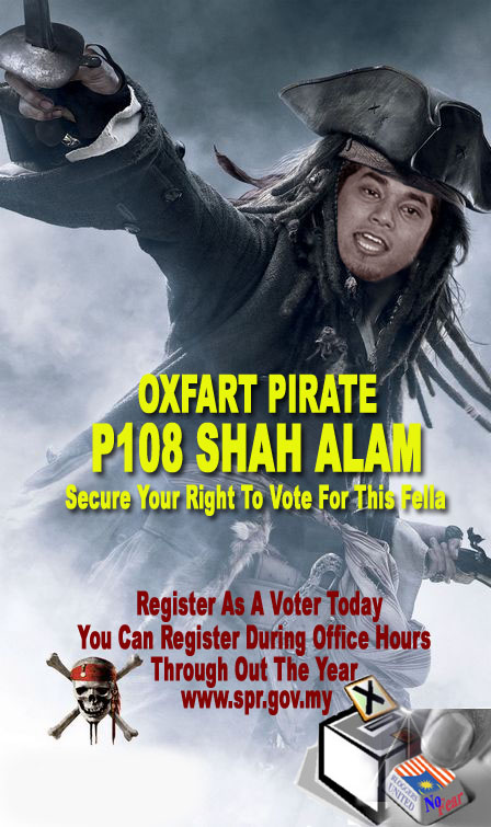oxfart-pirate-copy.jpg