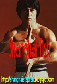 shanghai-copy.jpg