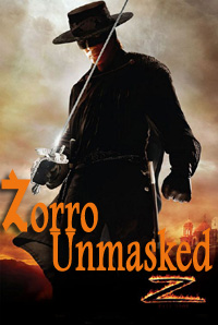 zorro-icon-200.jpg