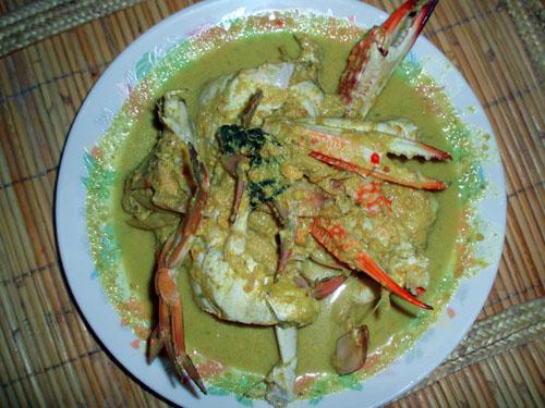 crabs-masak-lemak-cili-api.jpg