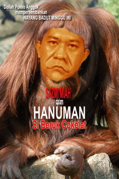 hanuman-beruk-cokelat2.jpg
