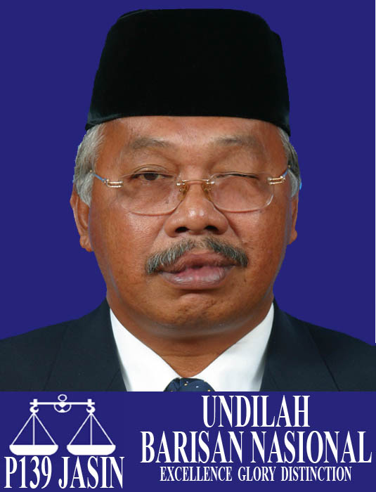 jasin-mp-copy.jpg