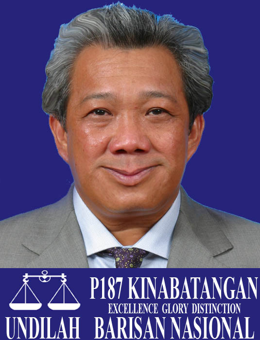 kinabatangan-mp-copy.jpg