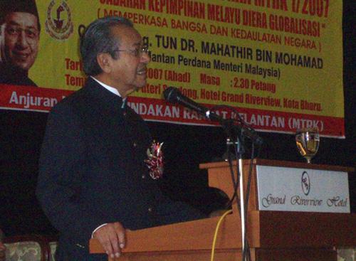 mahathir-speech.jpg