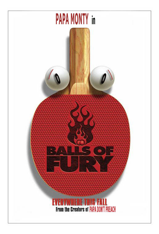 monty-balls-of-fury.jpg