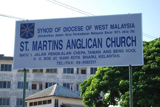 st-martinss-church1.jpeg