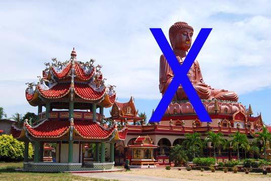tumpat-sitting-buddha-6.jpg