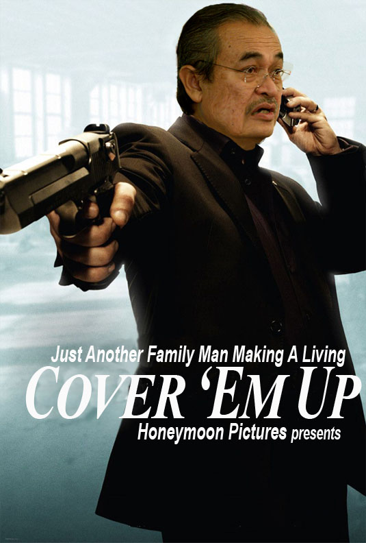 cover-em-up-copy.jpg