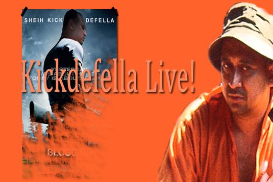 kickdefella-live-logo.jpg