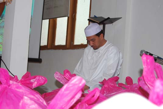 ramadan-charity0027badang.jpg