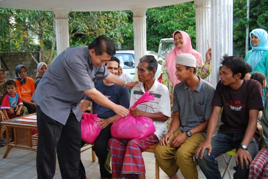 ramadhan-charity0019demit.jpg