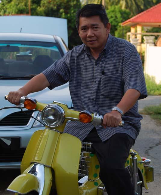 salahuddin-ayub.jpg