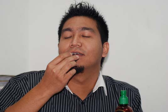 anti-smoking0019product.jpg