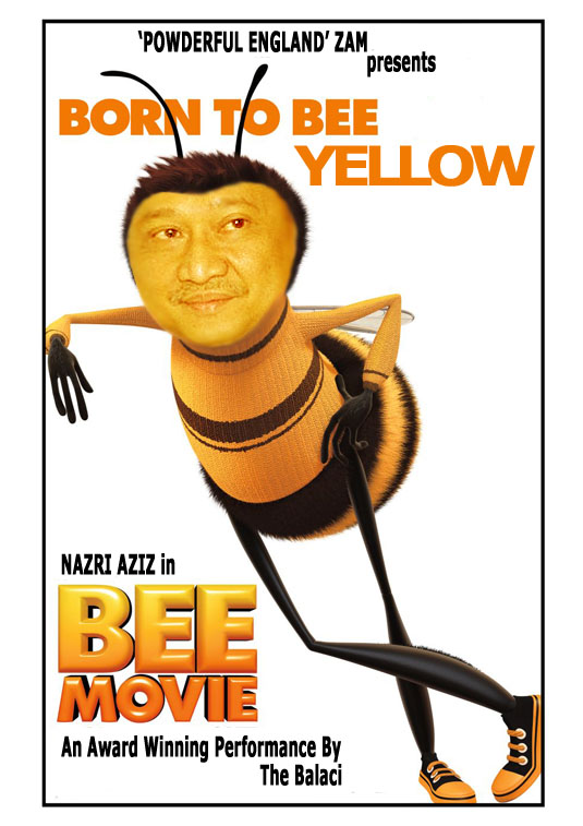bee-movie.jpg