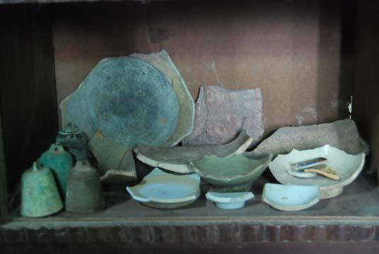 mangs-artefacts.jpg