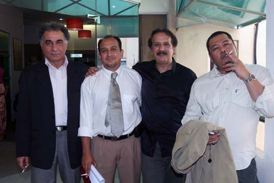 majid-and-friends.jpg