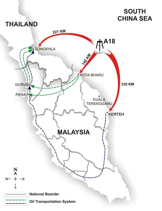 map-a18-edar.jpg