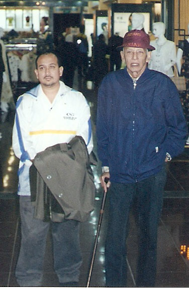 sheih-with-dad-1