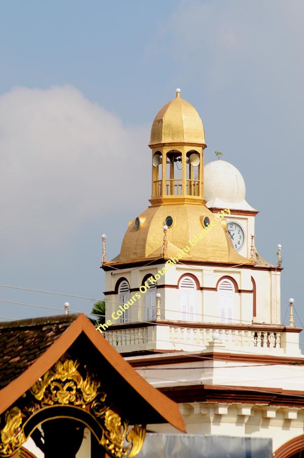 kota-bharu0110feb2009