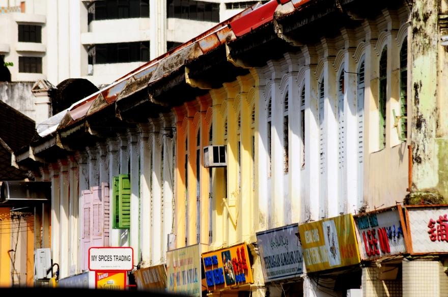 kota-bharu0610feb2009