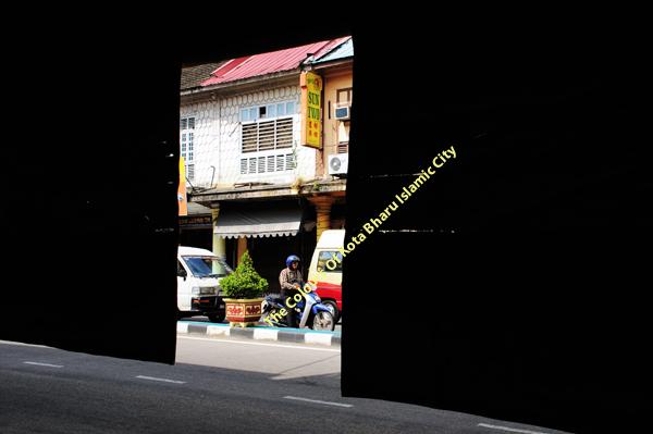 kota-bharu0745feb2009