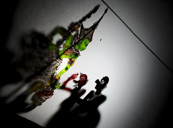 wkulit-april2009_0519