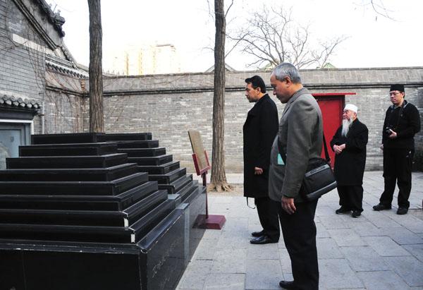 Beijing0293Feb2009