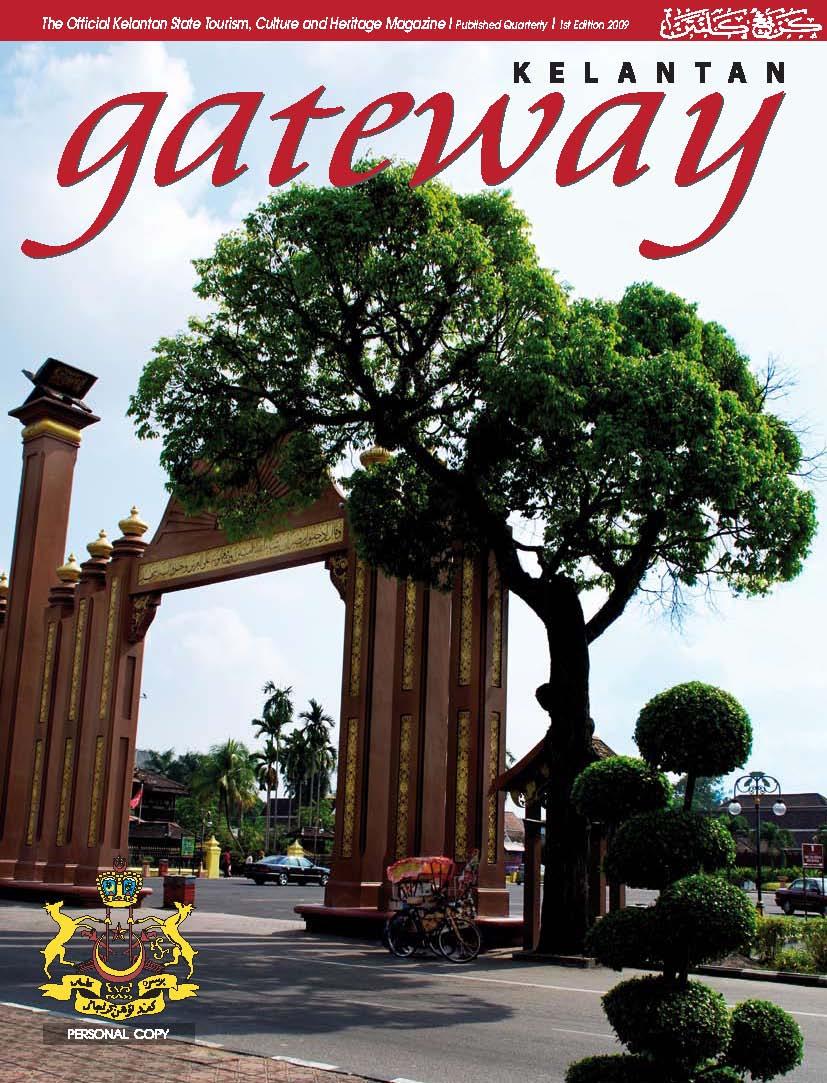 Gateway Magazine pg 001