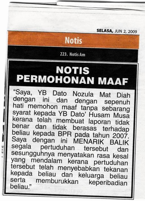 notis perintah page 3 of 3 003