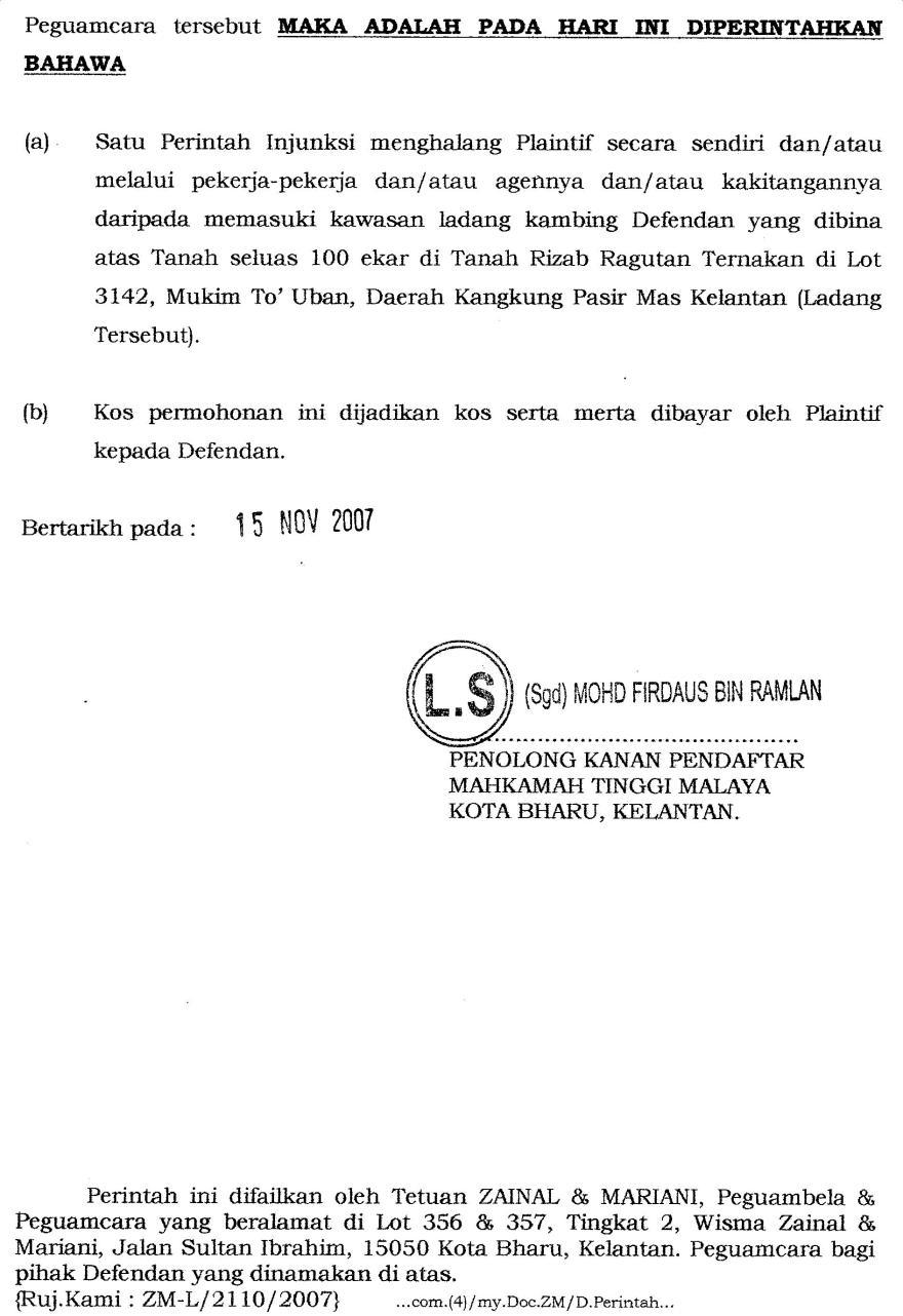 perintah page 2 of 3