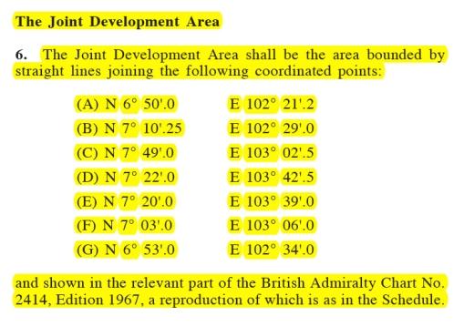 MTJA Act - Location