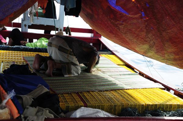 Trip to Cakrawala_0155