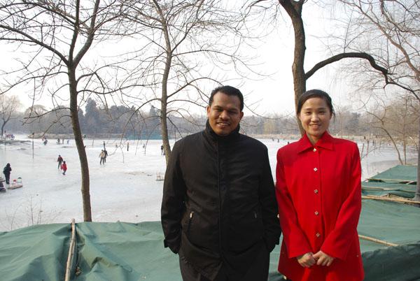 Beijing0490Feb2009