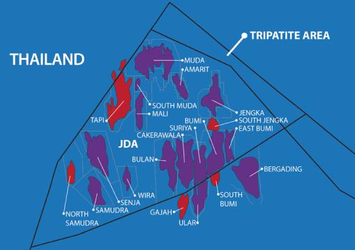 MAP EXPLORE AND EXPLOIT JDA1